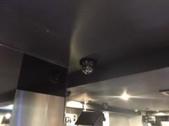 防犯・監視カメラ2