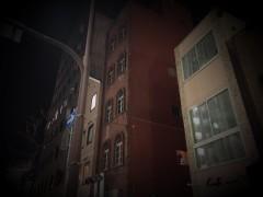 神戸市中央区 漏電調査