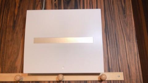 パナソニック 住宅用分電盤 コンパクト21 標準タイプ 60A
